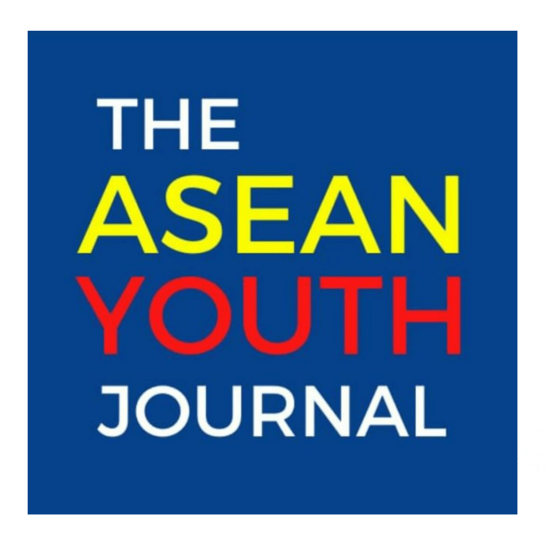 THE ASEAN YOUTH JOURNAL