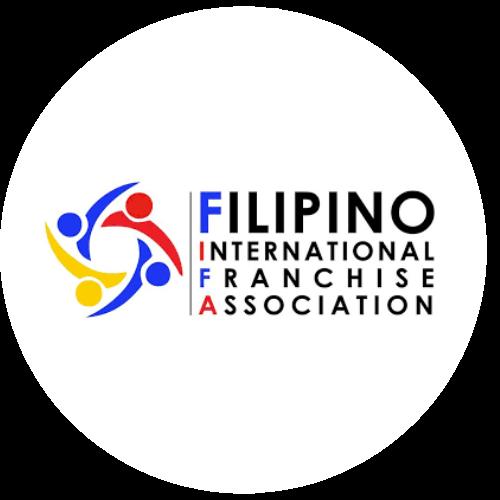 Filipino International Franchise Association