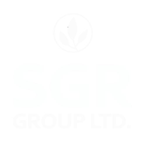 Logo of SGR Focus Training