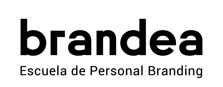 brandea logo