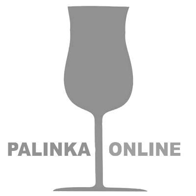 palinka.online pálinkawebshop