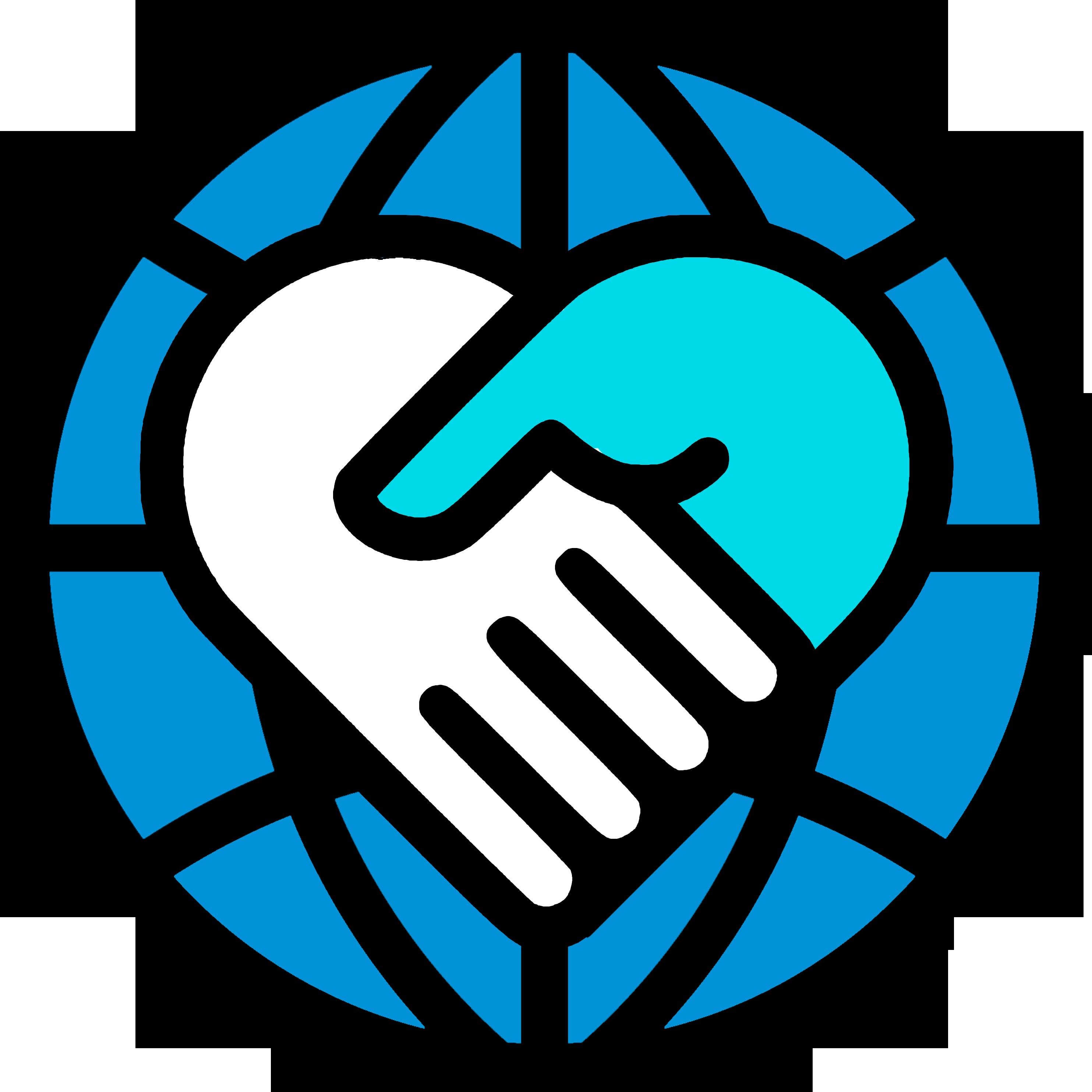 Koinonia Icon