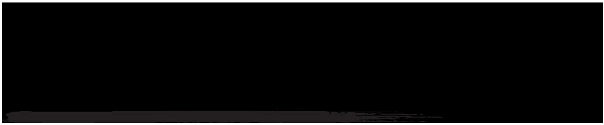 tinadavies logo