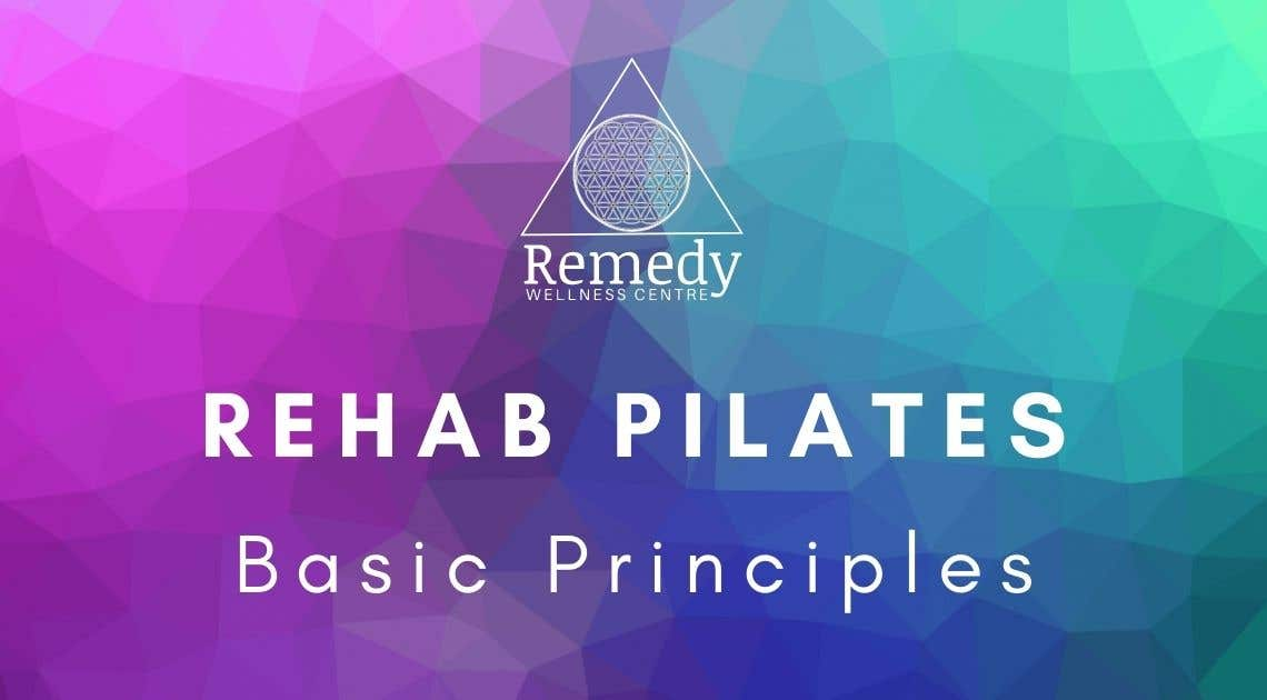 Who Is Rehab Pilates For?