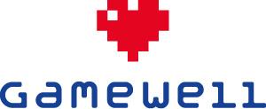 Gamewell Programme Logo