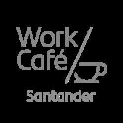 Work/Café