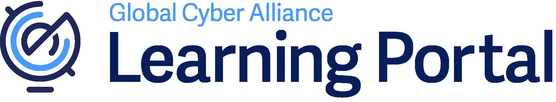 Global Cyber Alliance Learning Portal