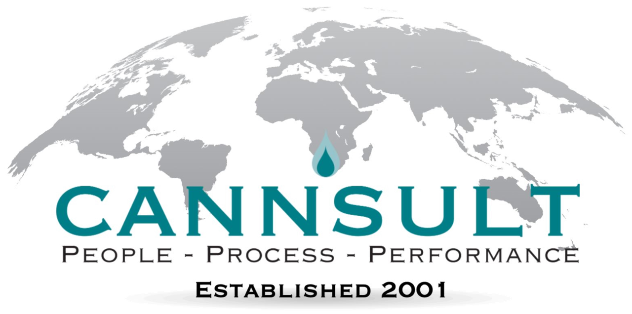 Cannsult, Inc