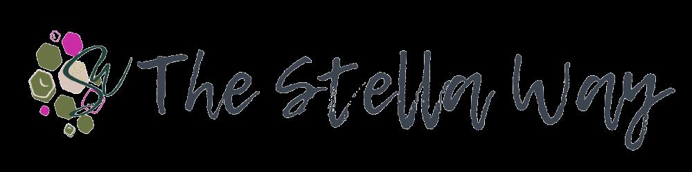 The Stella Way