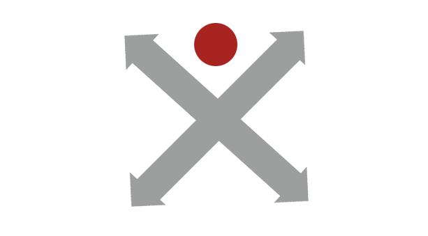 MB ToolKit :  Body Cross Training
