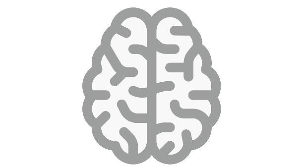 Toolkit: MB Mind