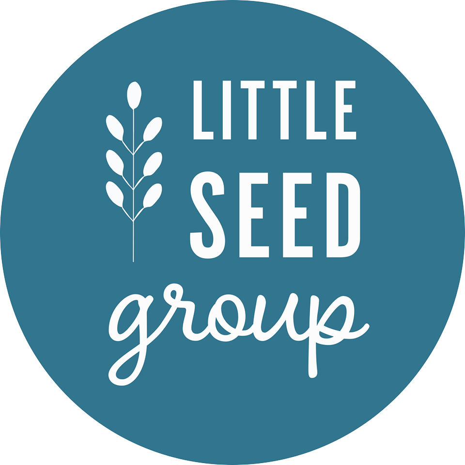 Little Seed Group logo
