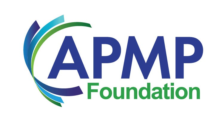 APMP Foundation Level certification is the entry level for the APMP certification programme