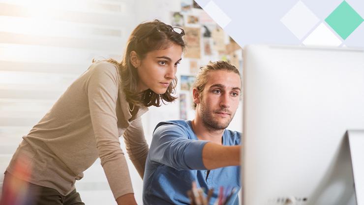 Marketing Automation - Esperti specializzati
