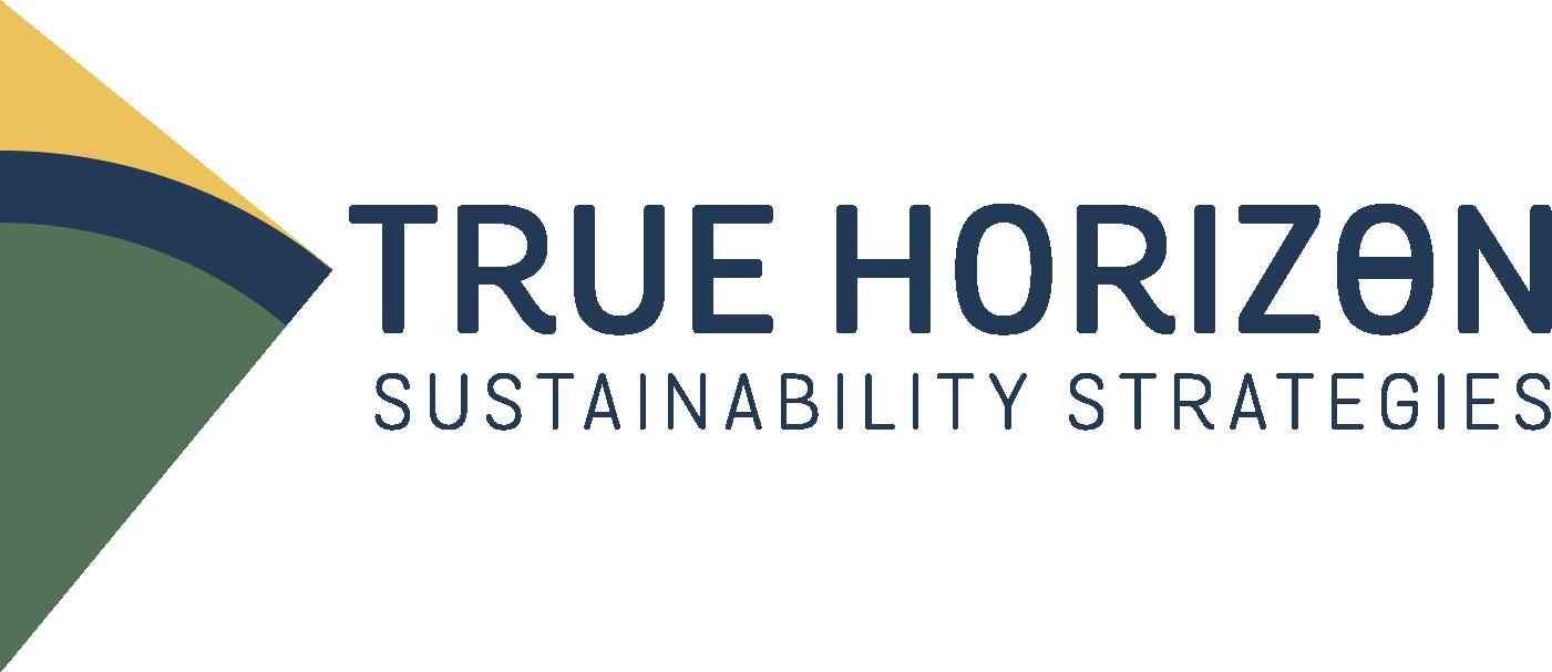 True Horizon Sustainability Strategies