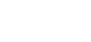 TheLifeCo online nutrition course