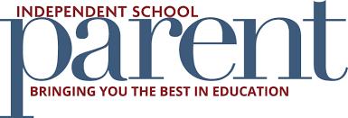 Independent school parent magazine