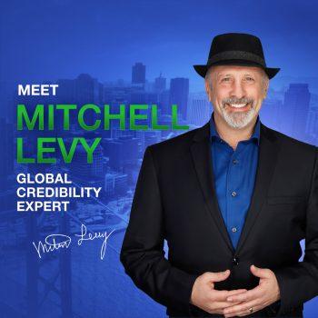 Mitchell Levy