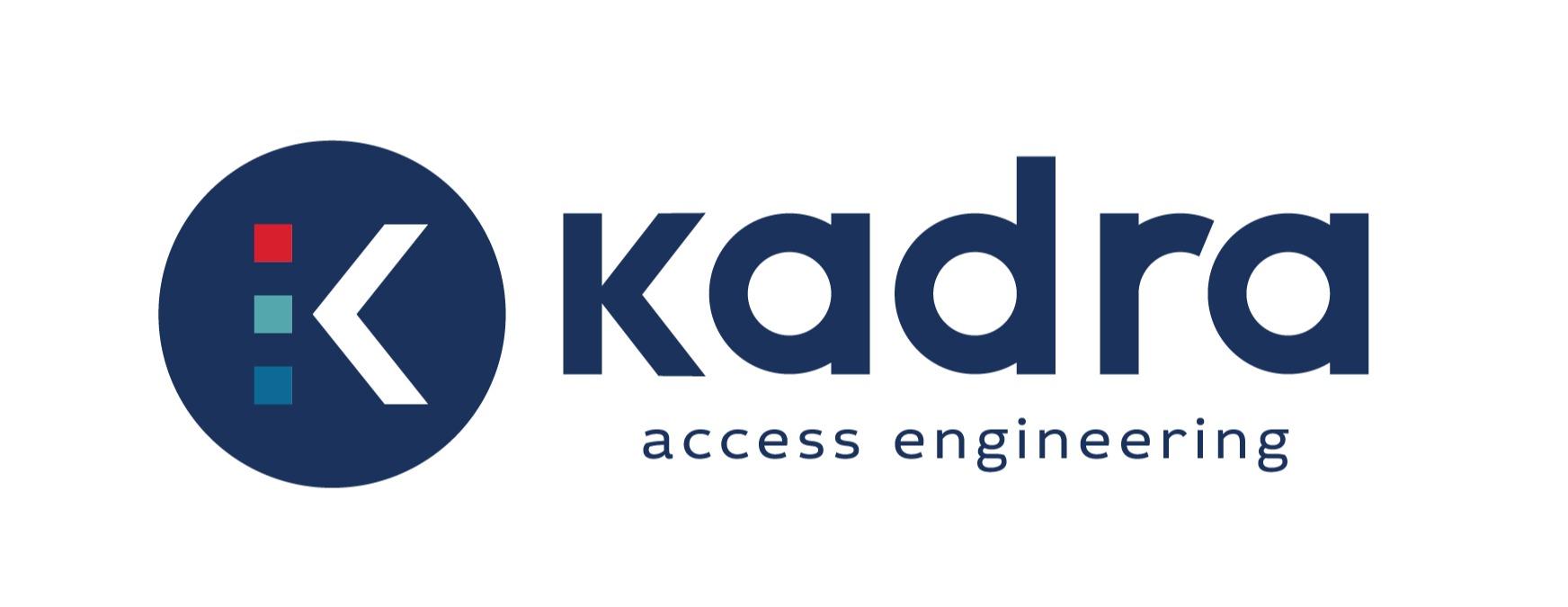 kadra acces engineering