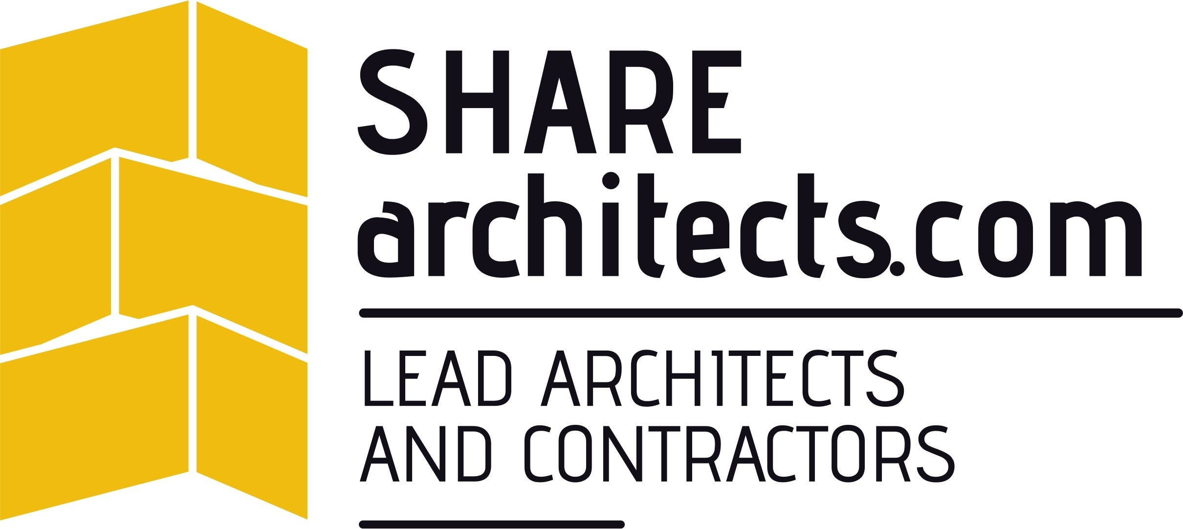 https://share-architects.com/