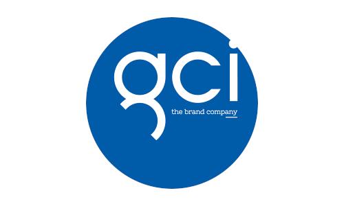 GCI the brand company