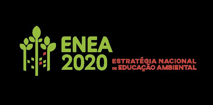 Estratégia Nacional de Educação Ambiental