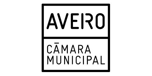 Aveiro Câmara Municipal