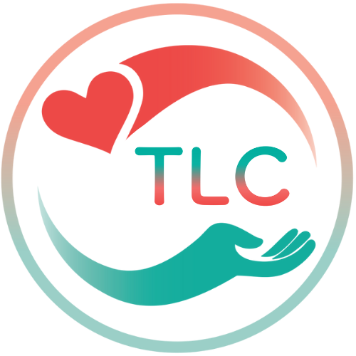 Welcome to TLC's Online Learning Center!