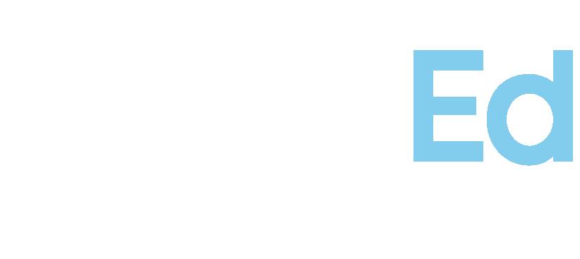 GrantEd Logo