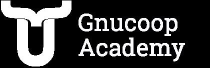 Gnucoop Academy