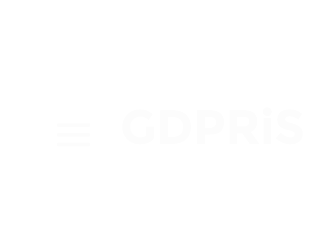 GDPRiS