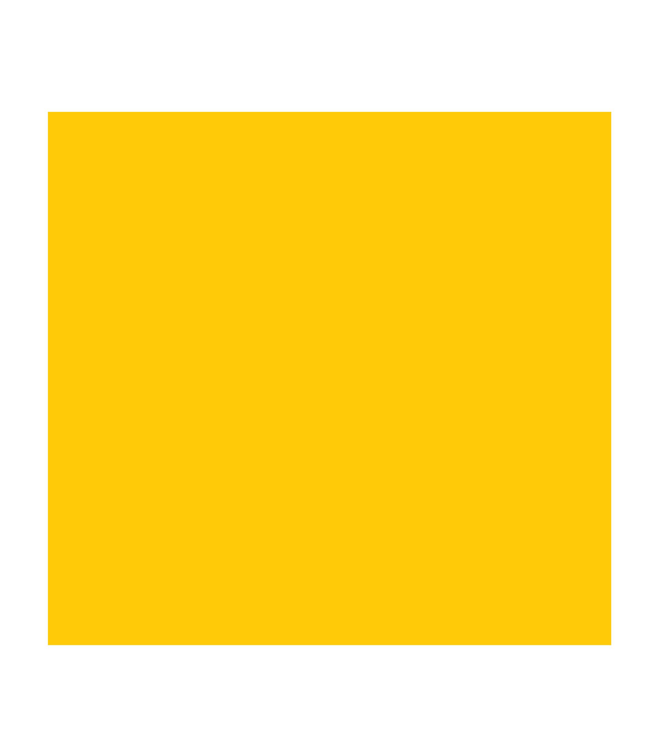 Unlock Academy logo