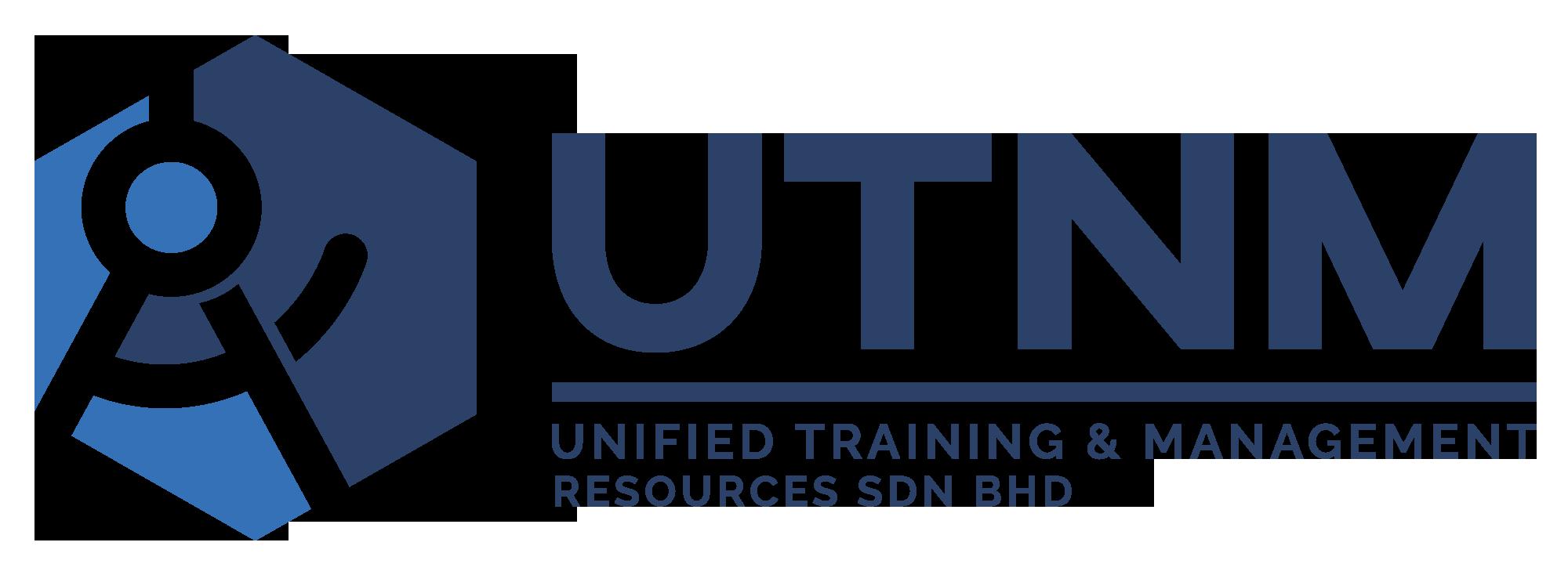 UTNM BIM Trainer in Malaysia