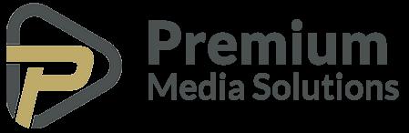 Premium Media Solutions