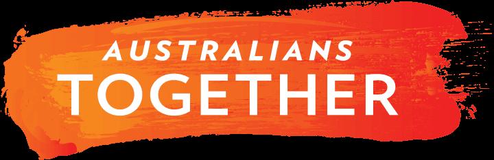 Australians Together Learning Platform