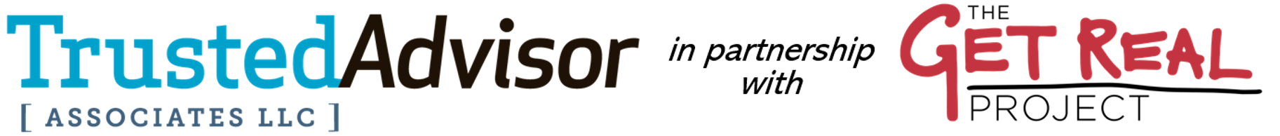 Trusted Advisor Associates logo