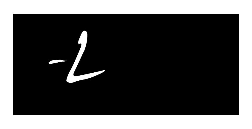 elearn | ALC Dance