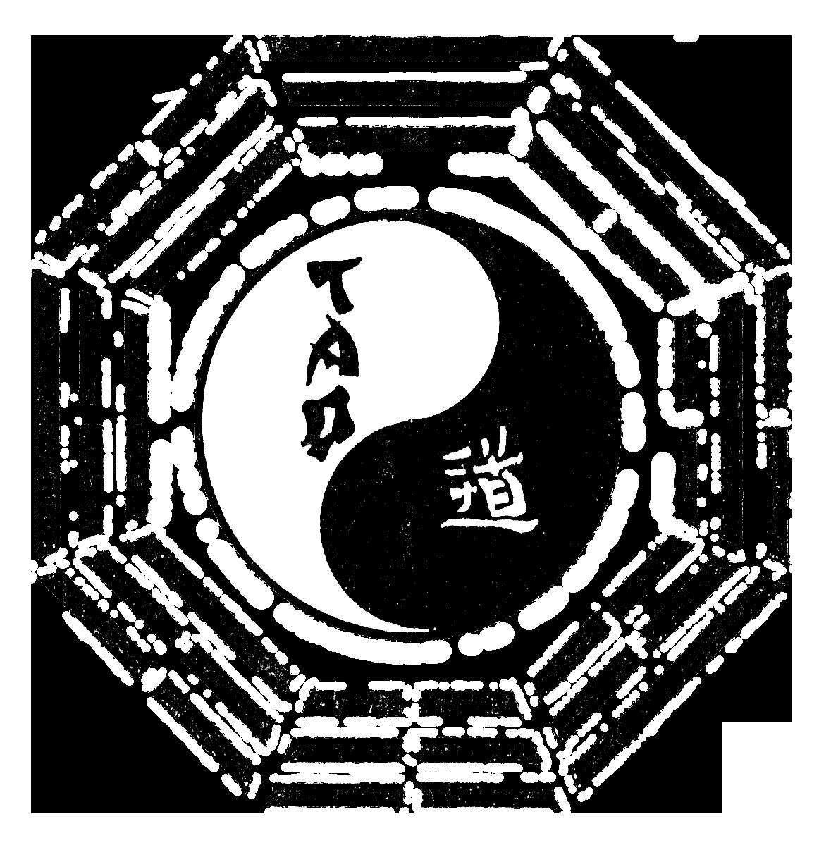 Tao Institute Online