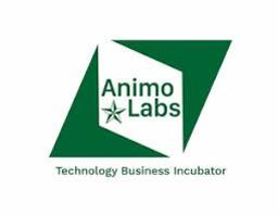 DLSU Animo Labs