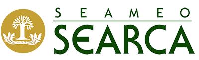 <a>https://www.searca.org</a>