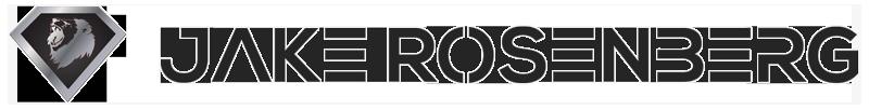 Logo of Jake Rosenberg