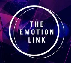 The Emotion-Link