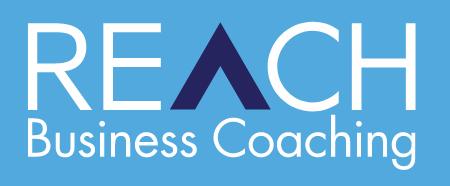 REACH Business Coaching