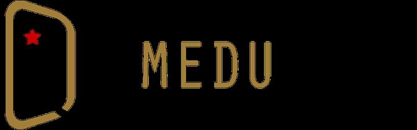 Medugate_Logo