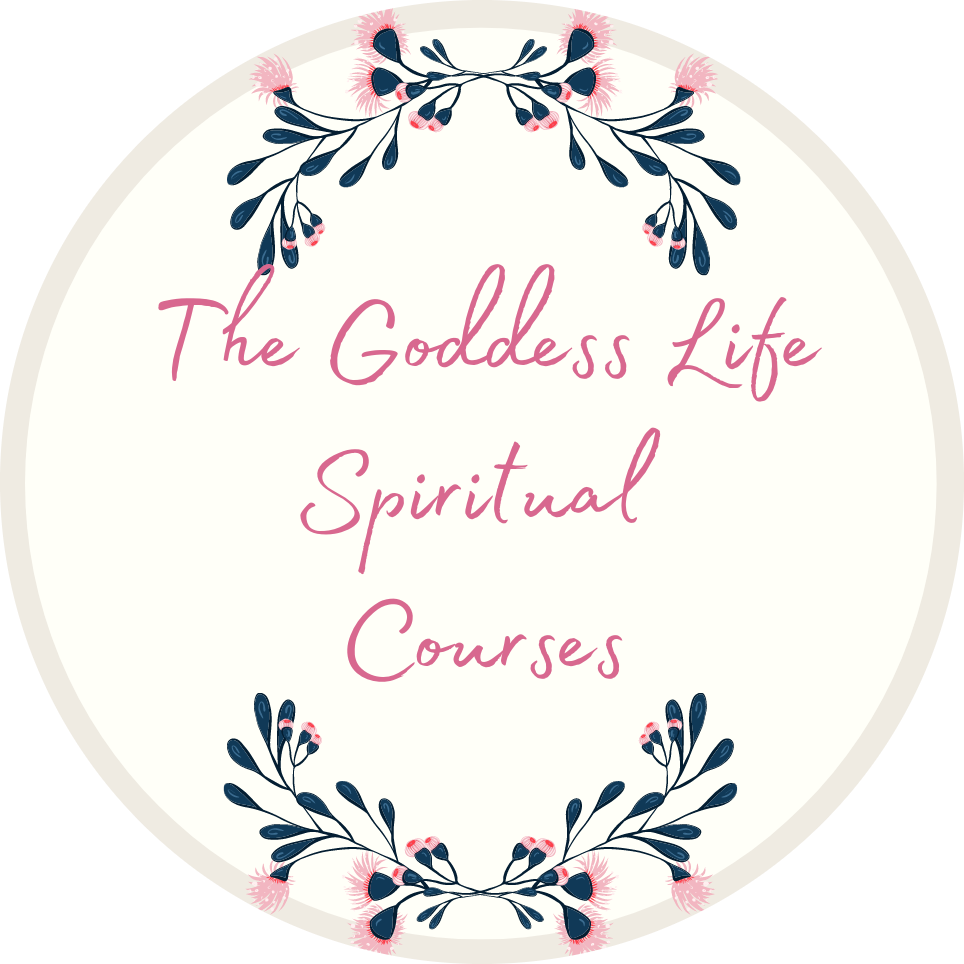 Spiritualism Studies Home Page
