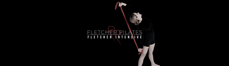 Fletcher Intensive Online Continuing Pilates Teacher Training Education