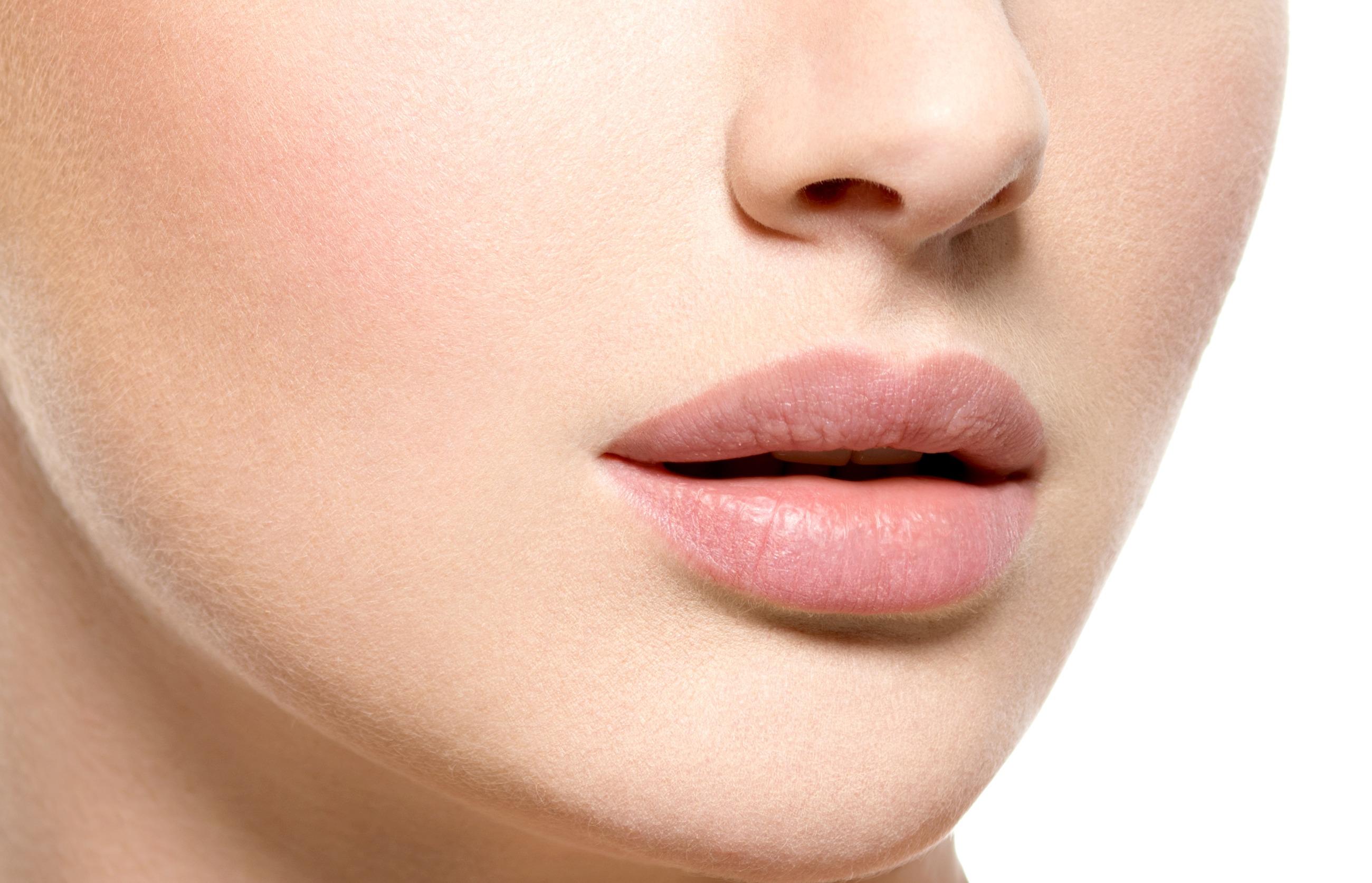 curso maquillaje labios