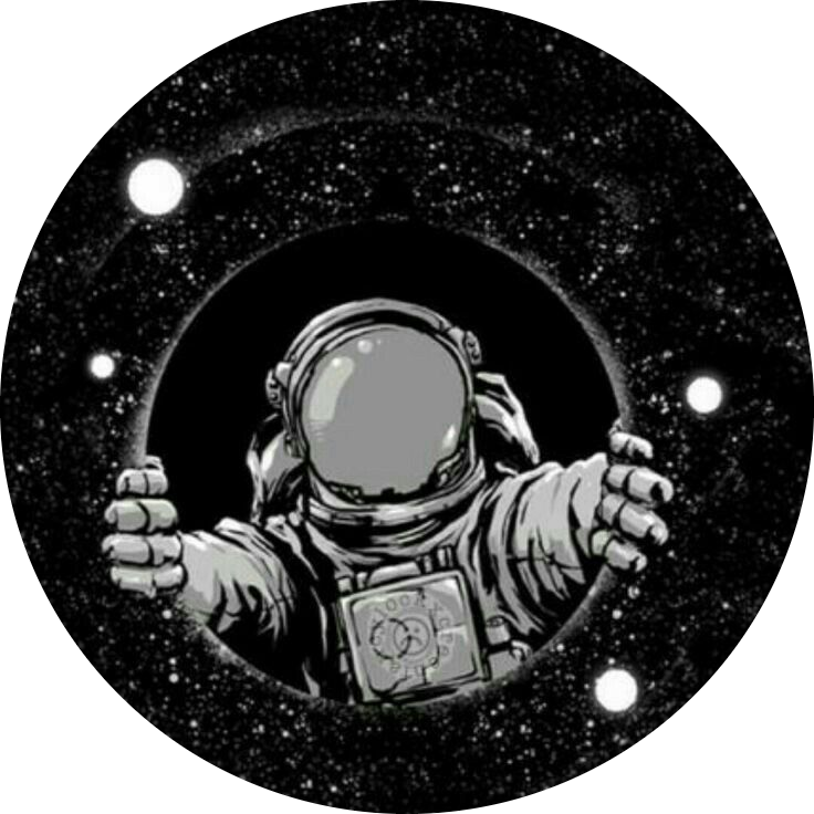 iAstronomer - Discoverers Age 18