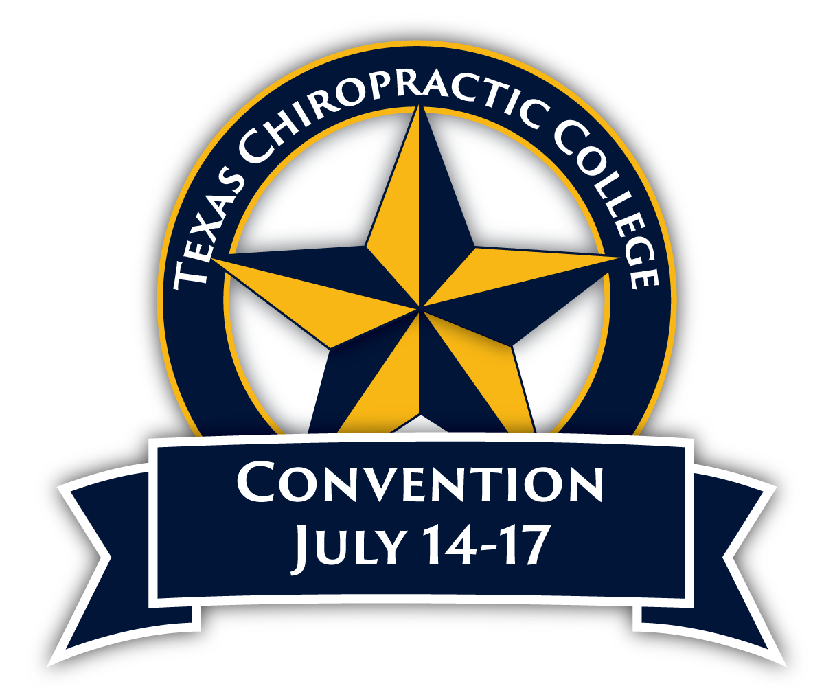 TCC-2021-convention-july-14-17