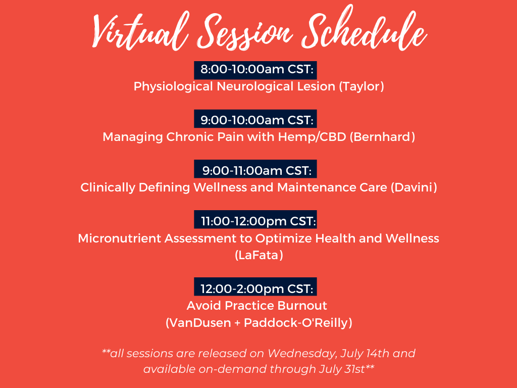 Virtual-session-schedule-part-1